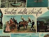 Note geografia intima: qualche libro Sicilia