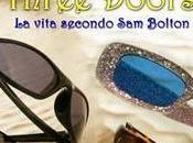 """Recensione """"Three doors vita secondo Bolton"""" Monica Lombardi"""