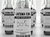 "Lacuna Coil Tracklist data uscita ""Dark Adrenaline"""