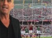 L'Avvocato Buffa domani Treviso