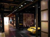 Pirelli PZero Apre Primo Flagship Store Milano
