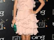 Celebrity Style Rachel Bilson
