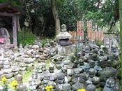 Samurai: battaglia Kamakura teste mozzate