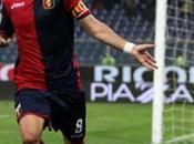 Quarta Serie crollano Napoli Inter, pari Milan Juve, Genoa vetta