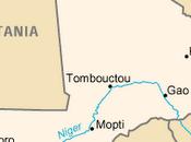 settembre 1960, Mali indipendente