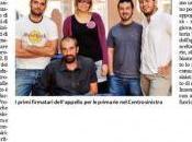 Asti, 29-09-11: assemblea pubblica. Comitato Asti 2012 incontra firmatari dell'appello, cittadini, movimenti, partiti