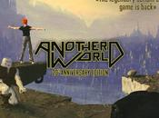 Another World arriva Store