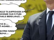 [Fotogallery] Claudio Ranieri