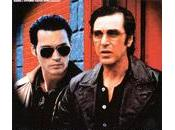 Soundtracks: Donnie Brasco Mike Newell (1997) Uscite cinematografiche weekend