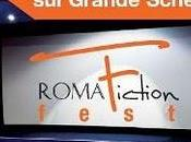 grande fiction Roma