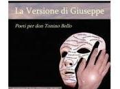 Versione Giuseppe Poeti Tonino Bello