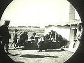 Paul nadar turkestan russo 1890