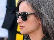 Penelope Cruz Korcula ciak Venuto Mondo Castellito
