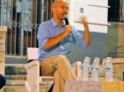 Intervista Giovanni Turi, Osvaldo Capraro, Omar Monopoli