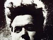 Eraserhead: incomprensibile ansia soffocamento