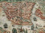 romanzo Costantinopoli, scheda Francesco Marilungo