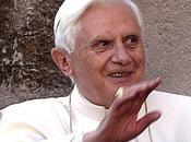 Papa Germania: Paura prima della Messa