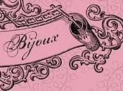 Bigiotteria online!