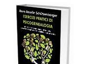 Esercizi pratici psicogenealogia
