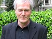 Reloaded settembre, salto tempo: John Foxx, Brian Ferry, Tracey Anne Thorn (Everything Girl) altri