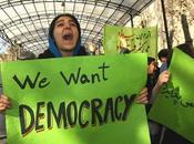 monarchia saudita promette libertà alle donne