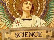 Studio USA: maggioranza degli scienziati vede conflitti scienza religione