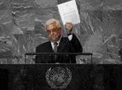 """business usual"""" alle Nazioni Unite"""