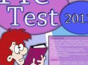 Simulazione test medicina generale