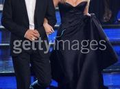 Martina Stella Daniela Ferolla Roberto Cavalli finale Miss Italia 2011