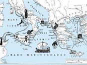 miti Mediterraneo