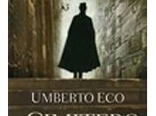 CIMITERO PRAGA Umberto