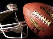 football americano cos'è?