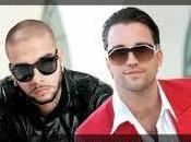 Antoine Timati feat. Kalenna Welcome Tropez Video Testo Traduzione