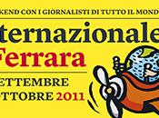 Collettivo @Festival Internazionale Ferrara