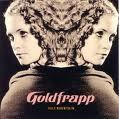 Elettro-tour:arrivano Italia Caribou Goldfrapp
