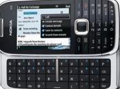 Nuovo firmware v.211.12.01 Nokia