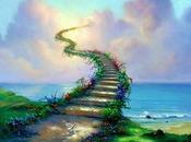 P.M.T. crescita spirituale