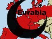 Eurabia, mito realtà?
