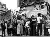 Omofobia italia: vorrebbe rivoluzione sociale