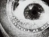 Occhio occhio