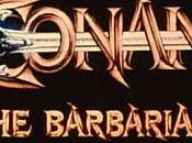 Conan Barbaro (1982)