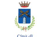 Oggi Consiglio Comunale Straordinario Montegrotto Terme