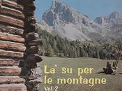 CORO DELLA S.A.T MONTAGNE (1962)