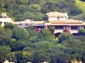 Nuovi bungalows Villa Certosa