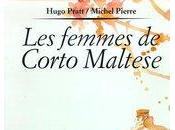 donne Corto Maltese Hugo Pratt sono previste italiani