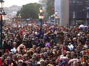 eventi sicurezza strage Love Parade