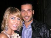 Daniele Guendalina: Finalmente genitori