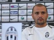 """Juventus, Pepe: Siamo vicini all'Inter!!!!"""""""