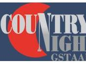 Country Night 2010 l'11 settembre Patty Loveless, Craig Morgan Miranda Lambert