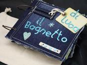 bagnetto Luca